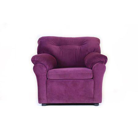 sillon-muebles-america-1-cuerpo-felpa-lila
