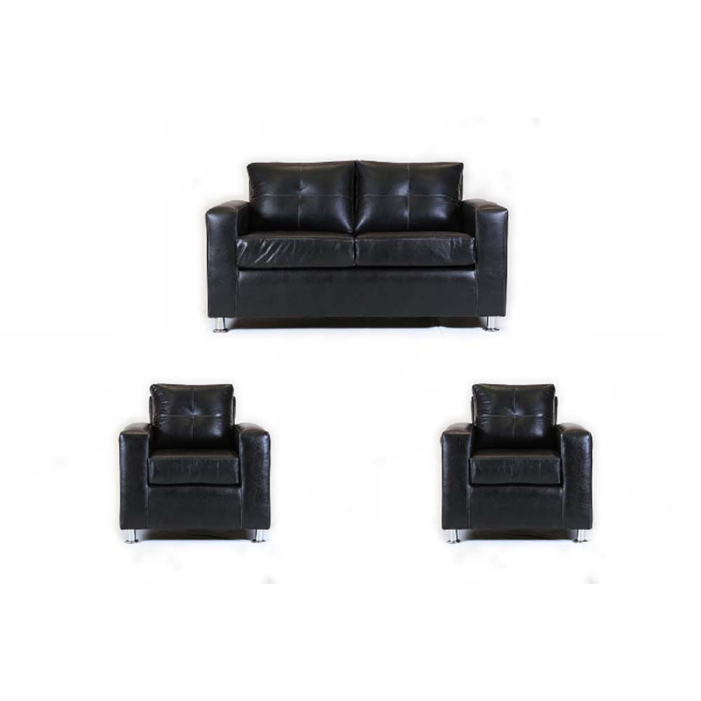 living-facundo-muebles-america-2-1-1-pu-negro