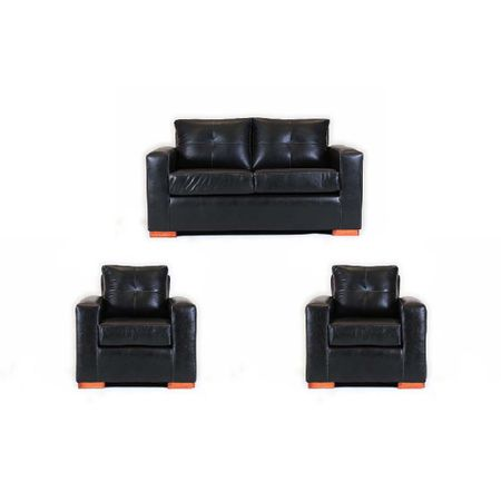 living-franco-muebles-america-2-1-1-pu-negro