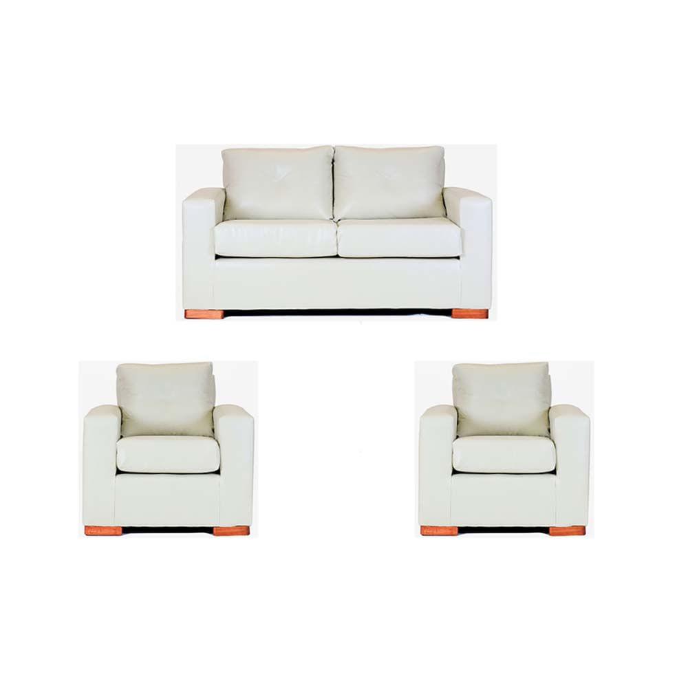 living-facundo-muebles-america-2-1-1-pu-beige
