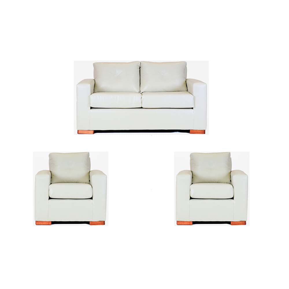 living-franco-muebles-america-2-1-1-pu-beige