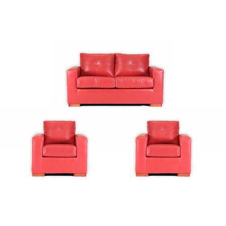 living-franco-muebles-america-2-1-1-pu-rojo