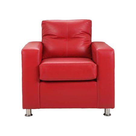 sillon-facundo-muebles-america-1-cuerpo-pu-rojo