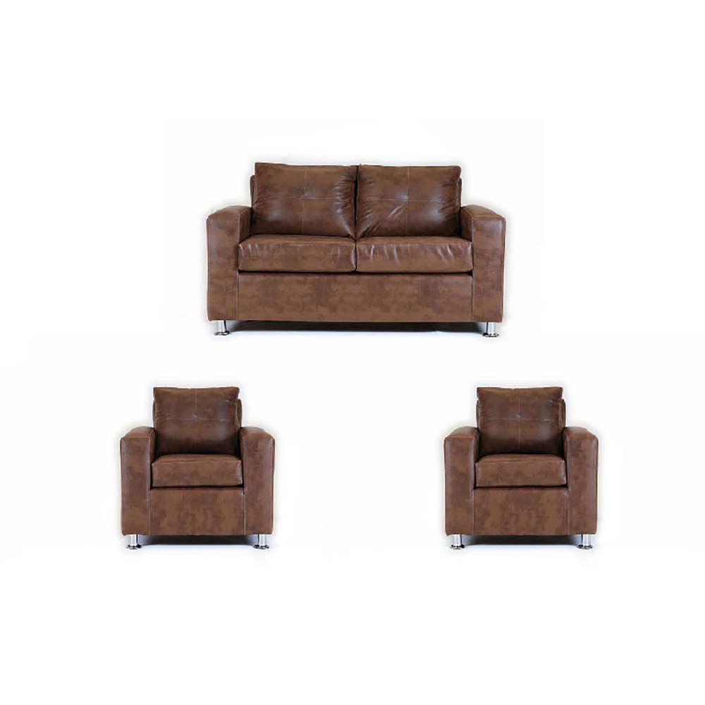 living-facundo-muebles-america-2-1-1-pu-caramelo