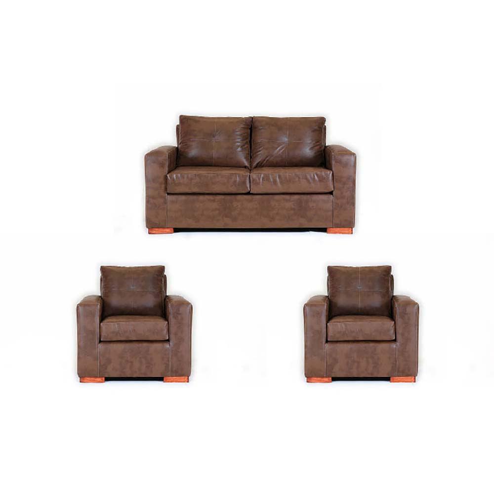 living-franco-muebles-america-2-1-1-pu-caramelo