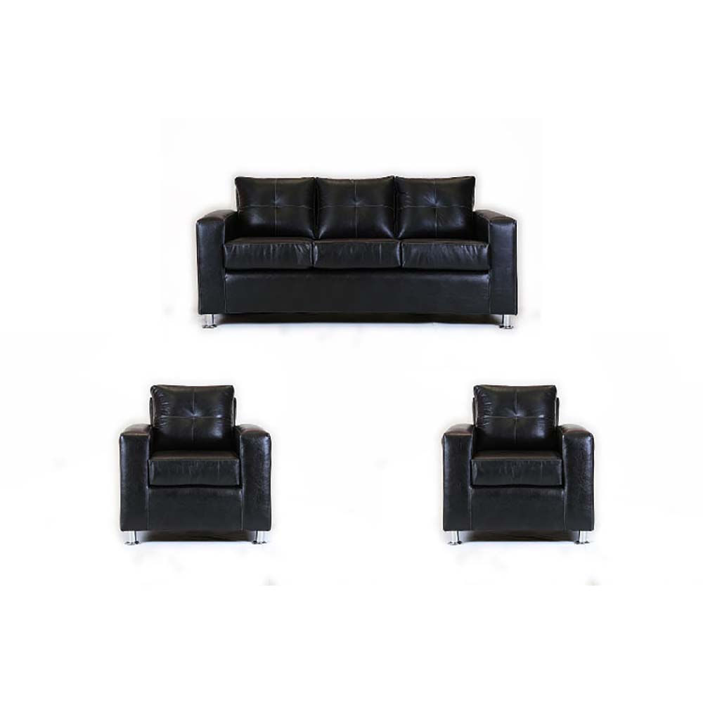 living-facundo-muebles-america-3-1-1-pu-negro