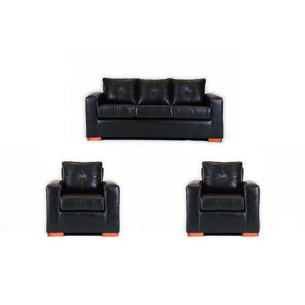 living-franco-muebles-america-3-1-1-pu-negro