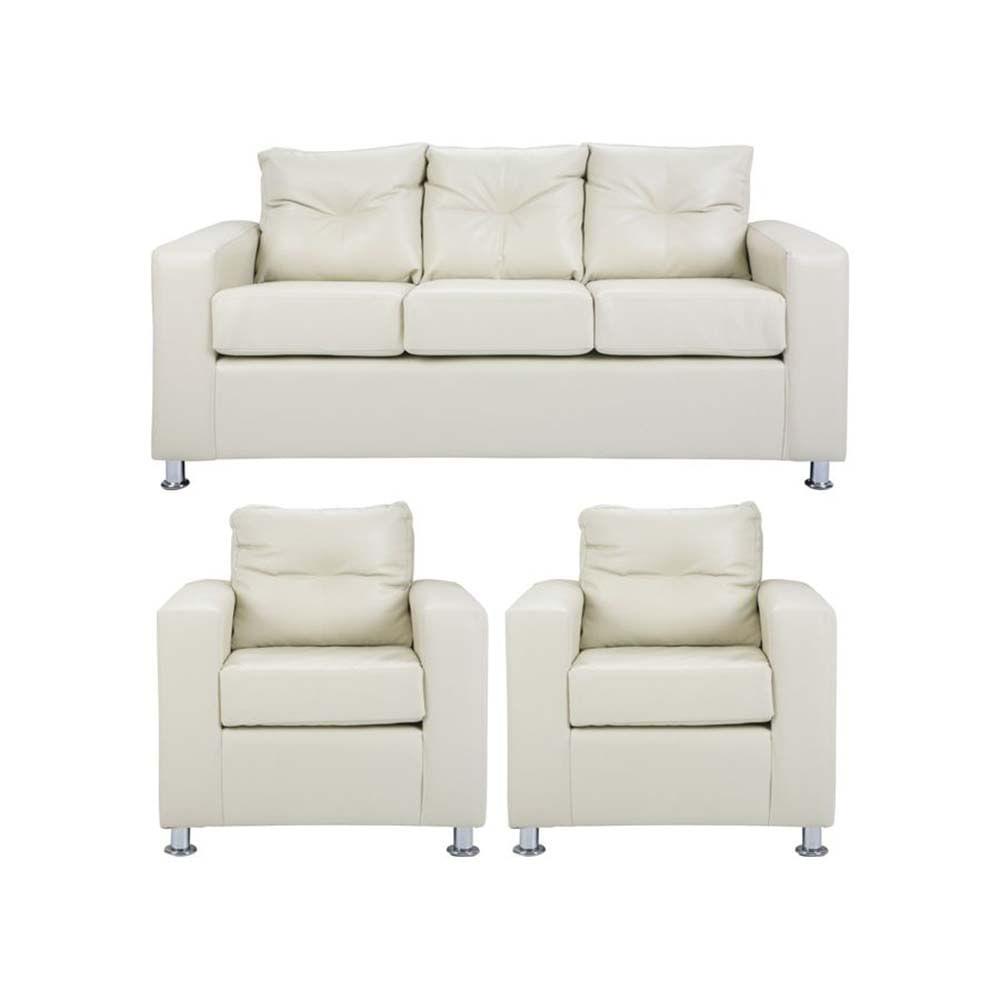 living-facundo-muebles-america-3-1-1-pu-beige