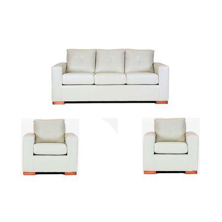 living-franco-muebles-america-3-1-1-pu-beige