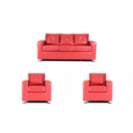living-facundo-muebles-america-3-1-1-pu-rojo