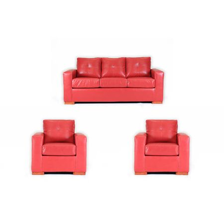 living-franco-muebles-america-3-1-1-pu-rojo