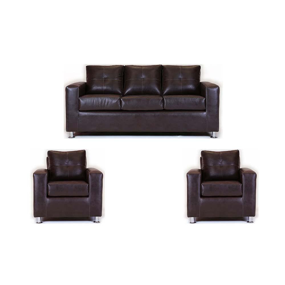living-facundo-muebles-america-3-1-1-pu-cafe