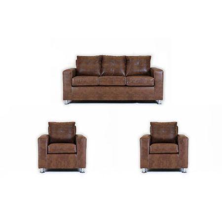 living-facundo-muebles-america-3-1-1-pu-caramelo