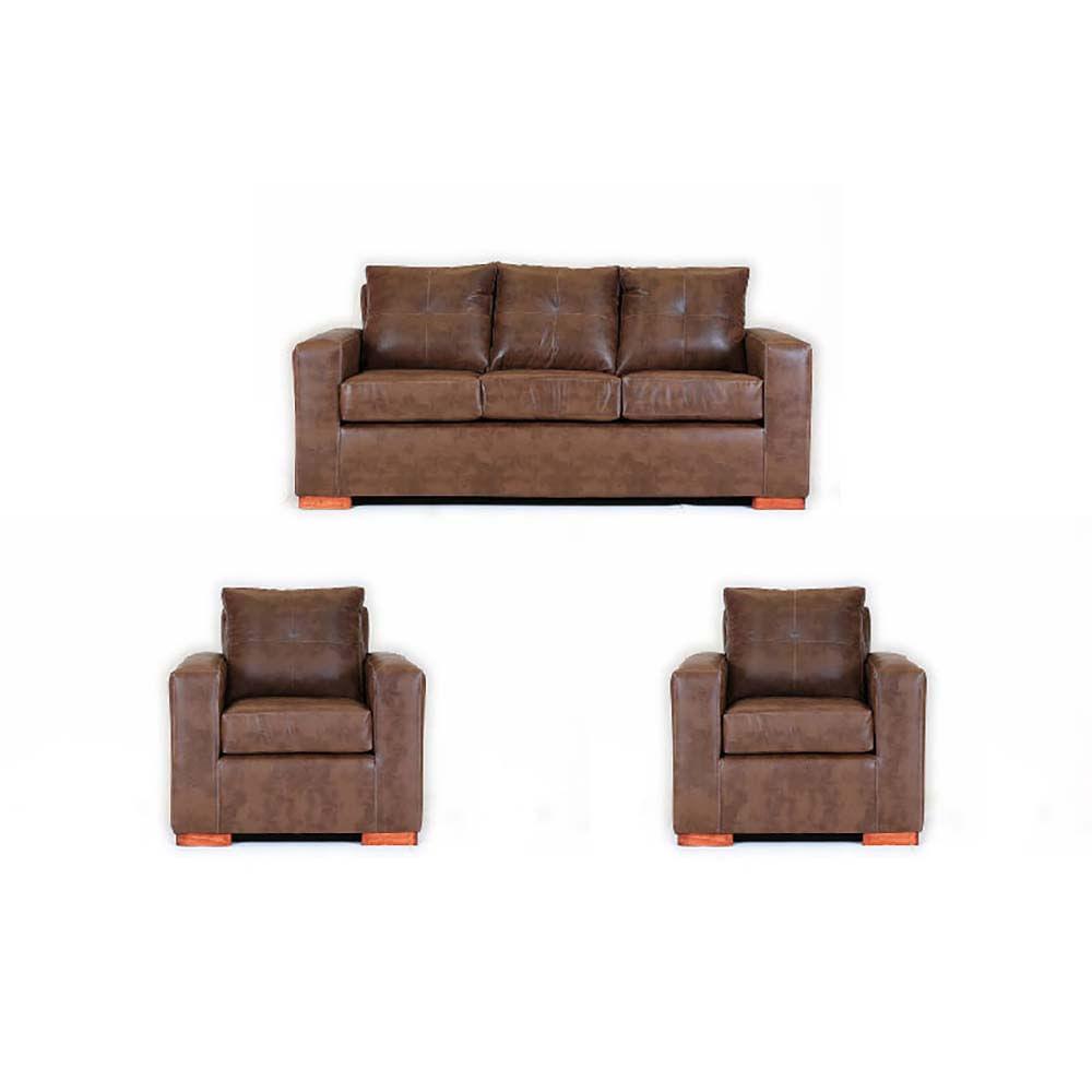 living-franco-muebles-america-3-1-1-pu-caramelo