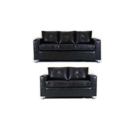 living-facundo-muebles-america-3-2-pu-negro