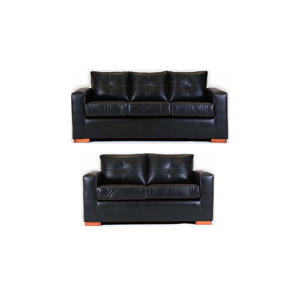 living-franco-muebles-america-3-2-pu-negro