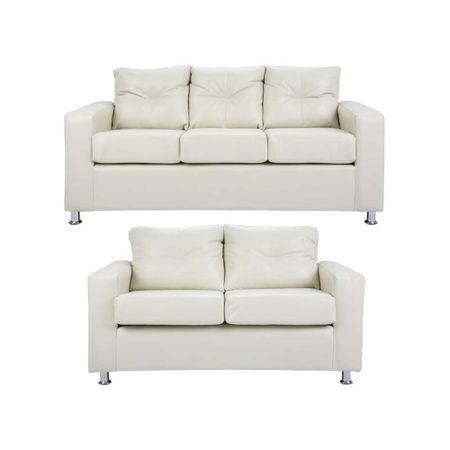 living-facundo-muebles-america-3-2-pu-beige