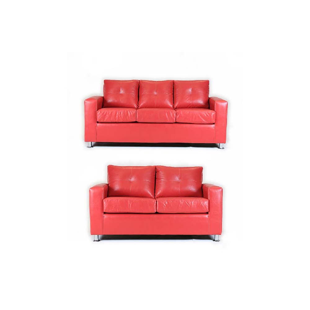 living-facundo-muebles-america-3-2-pu-rojo