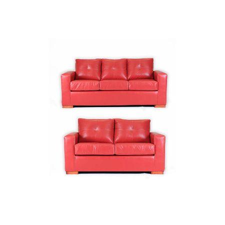 living-franco-muebles-america-3-2-pu-rojo