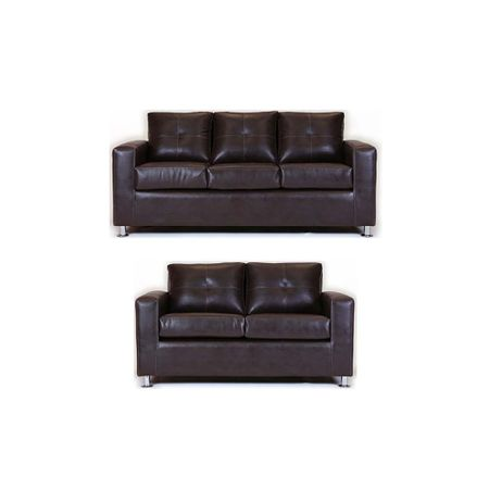 living-facundo-muebles-america-3-2-pu-cafe