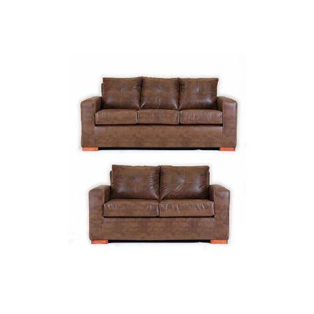 living-franco-muebles-america-3-2-pu-caramelo