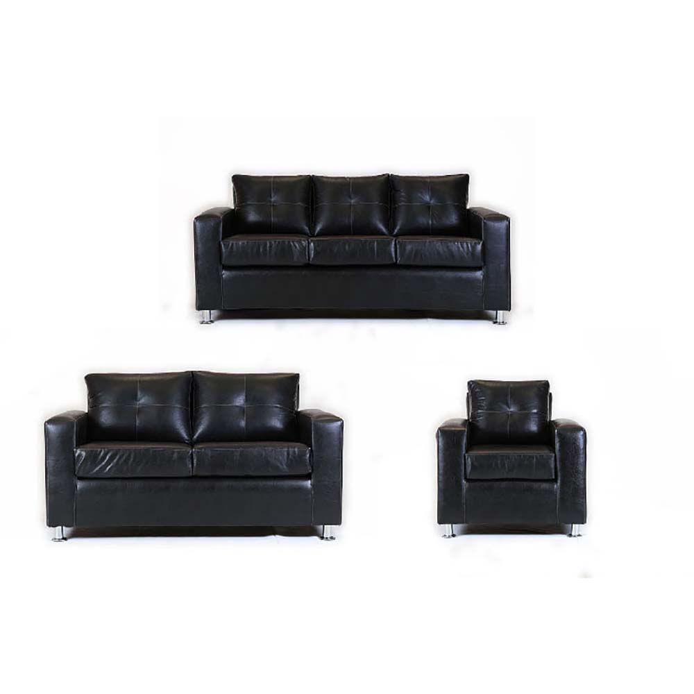 living-facundo-muebles-america-3-2-1-pu-negro