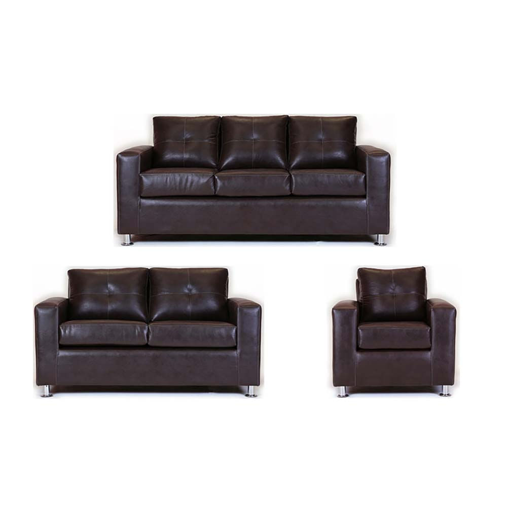 living-facundo-muebles-america-3-2-1-pu-cafe