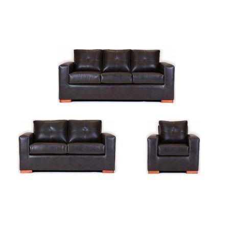 living-franco-muebles-america-3-2-1-pu-cafe