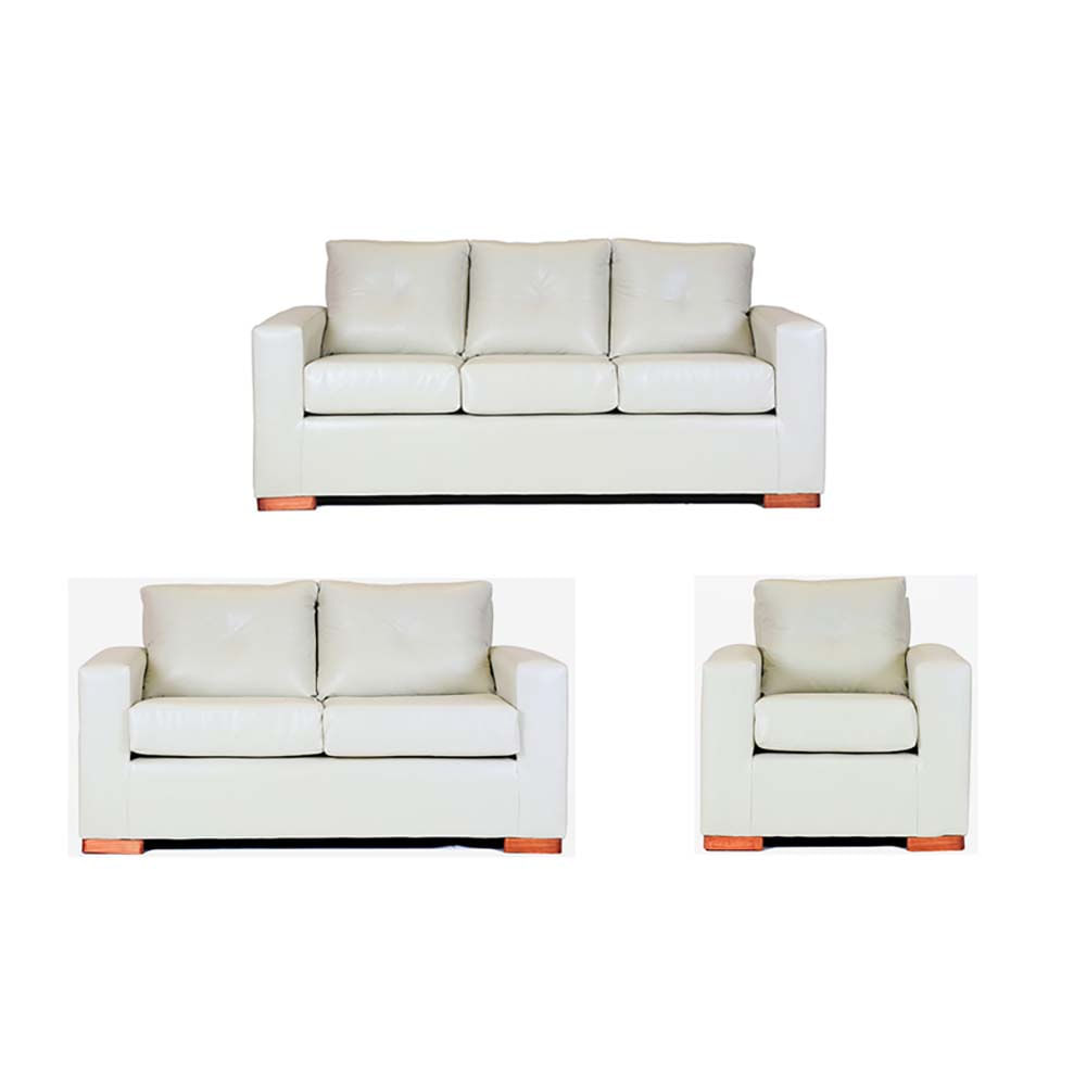 living-franco-muebles-america-3-2-1-pu-beige