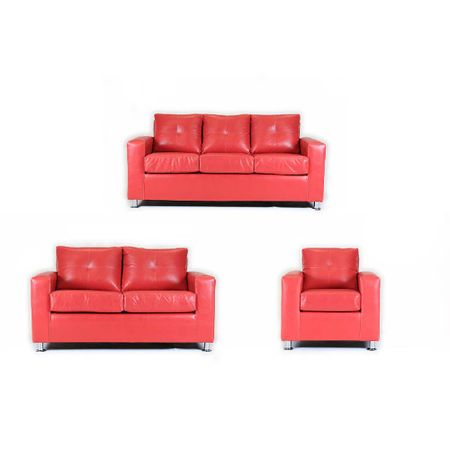 living-facundo-muebles-america-3-2-1-pu-rojo