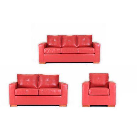 living-franco-muebles-america-3-2-1-pu-rojo