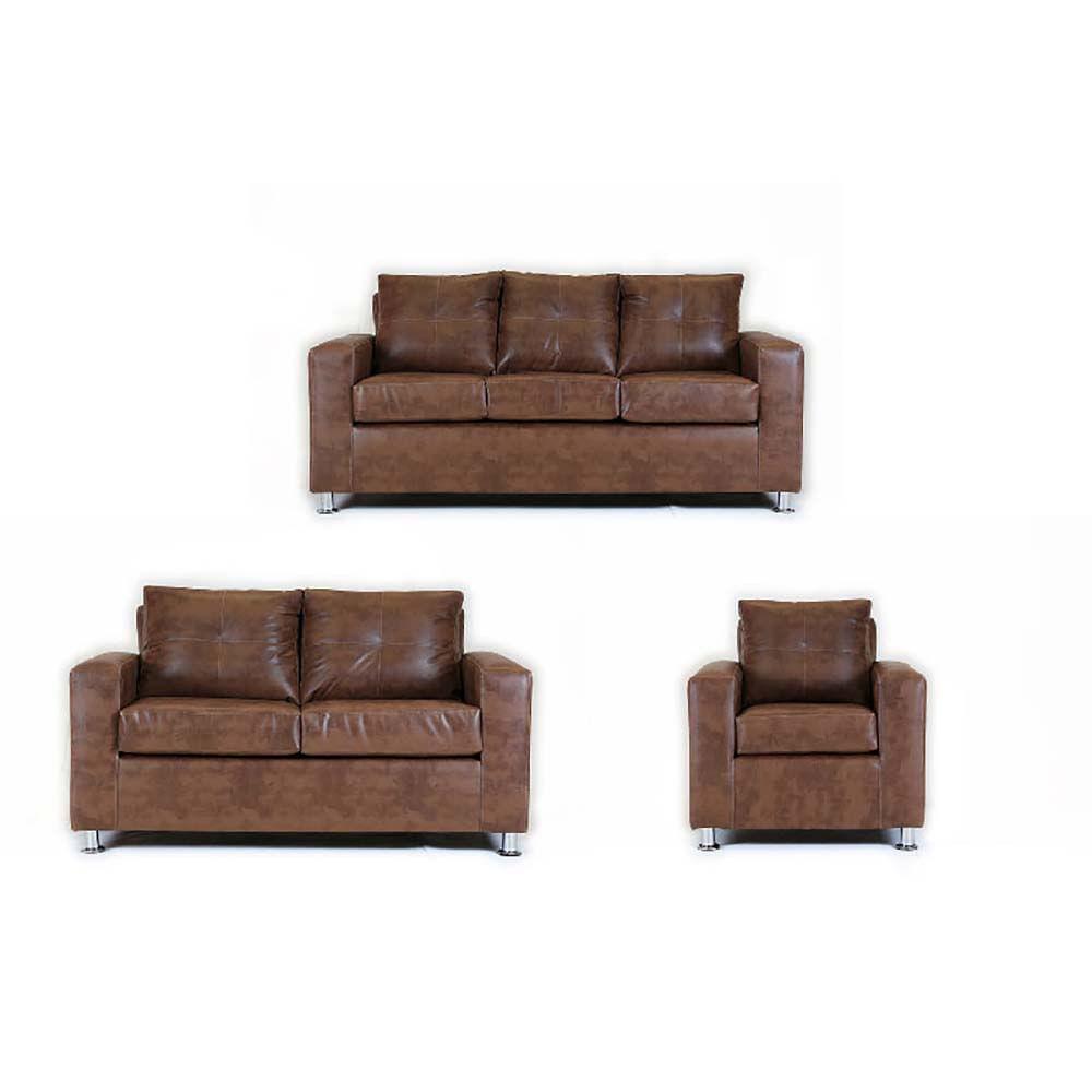 living-facundo-muebles-america-3-2-1-pu-caramelo