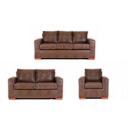 living-franco-muebles-america-3-2-1-pu-caramelo