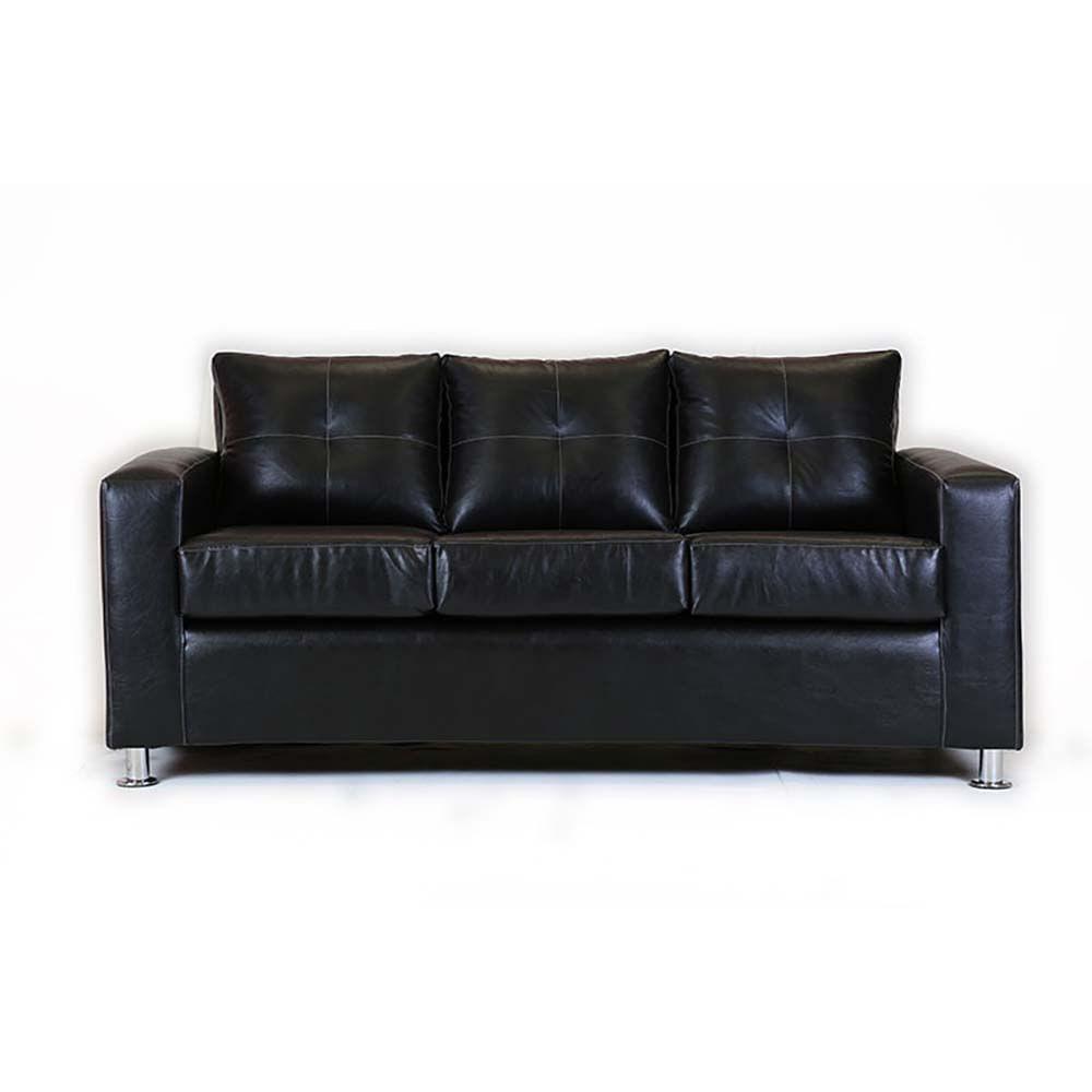 sofa-facundo-muebles-america-3-cuerpos-pu-negro-