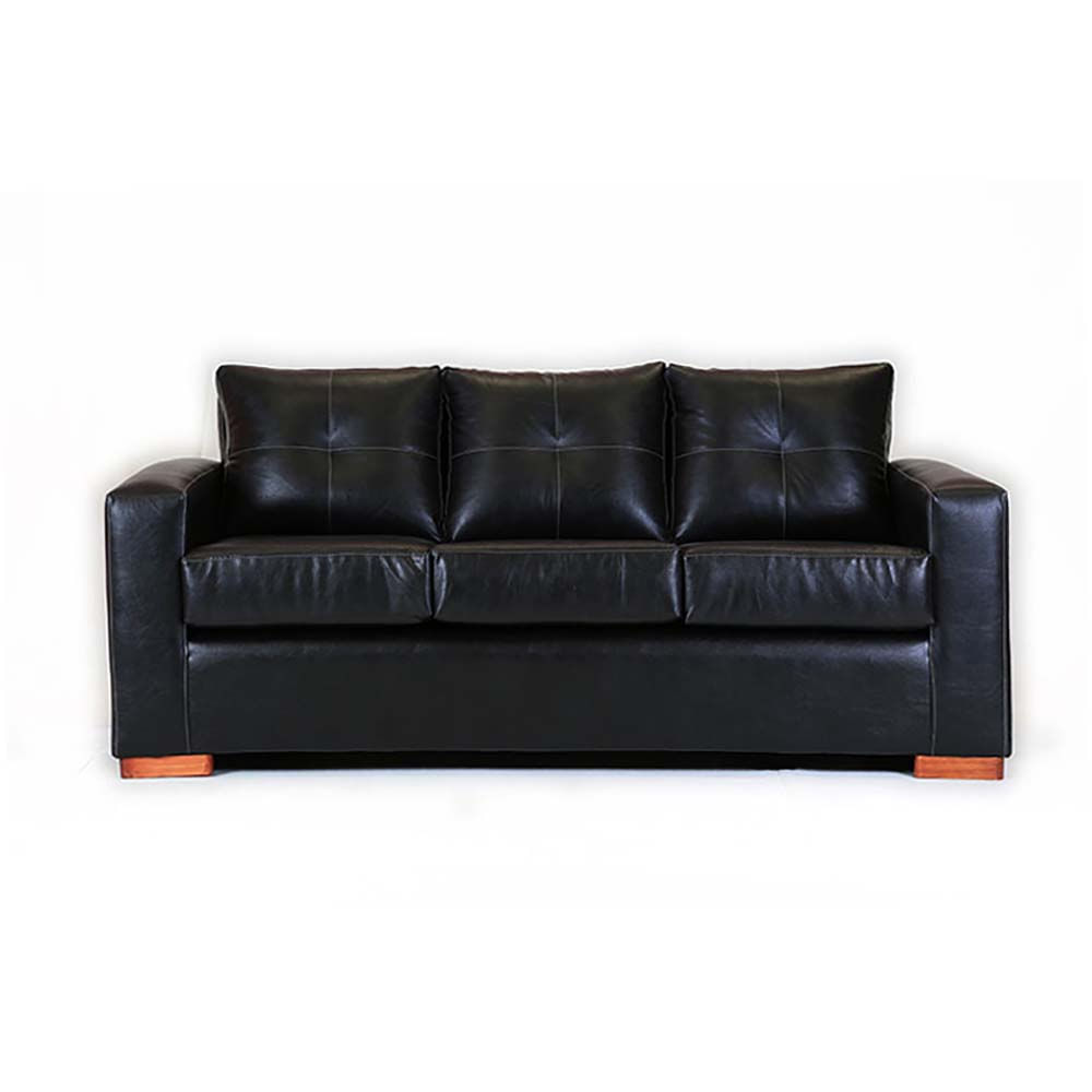 sofa-franco-muebles-america-3-cuerpos-pu-negro