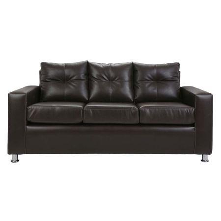 sofa-facundo-muebles-america-3-cuerpos-pu-cafe