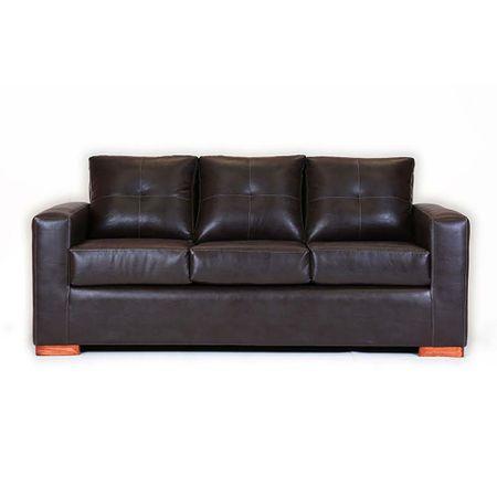 sofa-franco-muebles-america-3-cuerpos-pu-cafe
