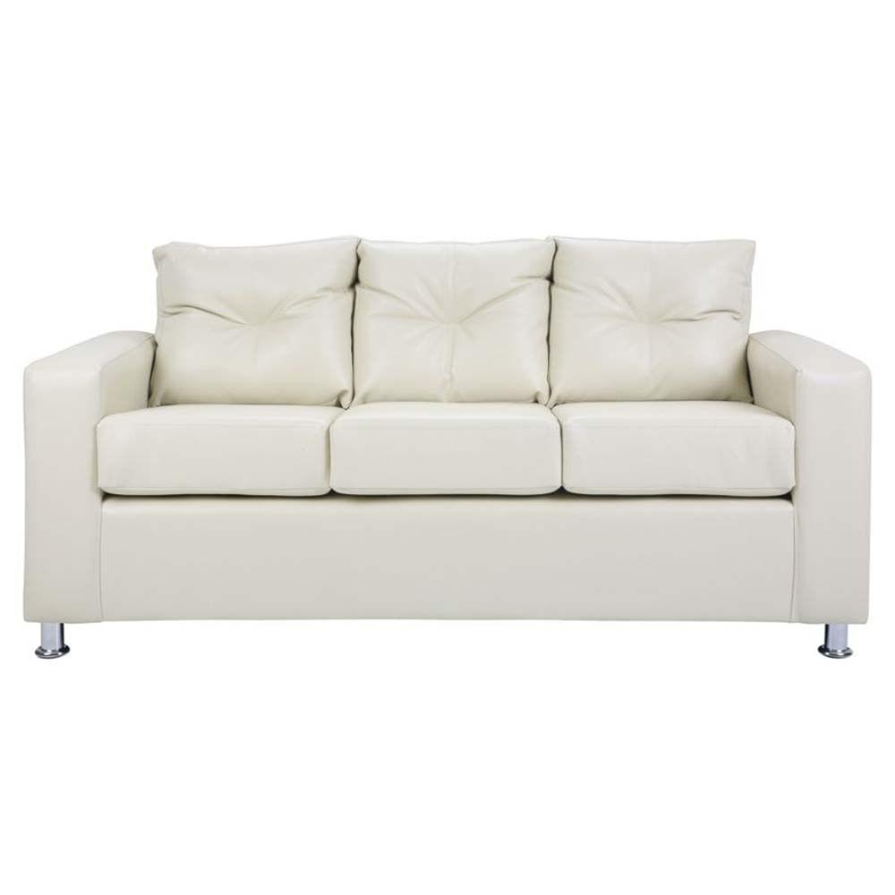 sofa-facundo-muebles-america-3-cuerpos-pu-beige