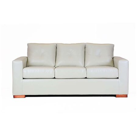 sofa-franco-muebles-america-3-cuerpos-pu-beige