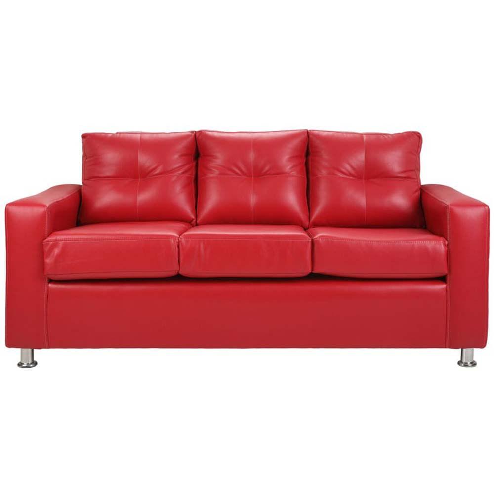 sofa-facundo-muebles-america-3-cuerpos-pu-rojo