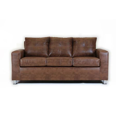 sofa-facundo-muebles-america-3-cuerpos-pu-caramelo