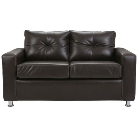 sofa-facundo-muebles-america-2-cuerpos-pu-cafe