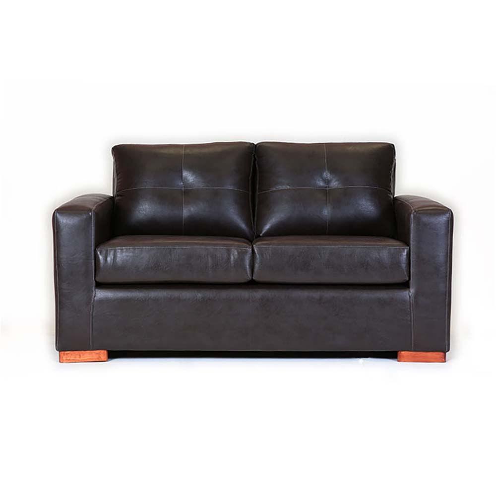 sofa-franco-muebles-america-2-cuerpos-pu-cafe