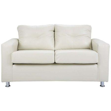 sofa-facundo-muebles-america-2-cuerpos-pu-beige