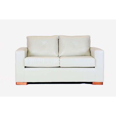 sofa-franco-muebles-america-2-cuerpos-pu-beige