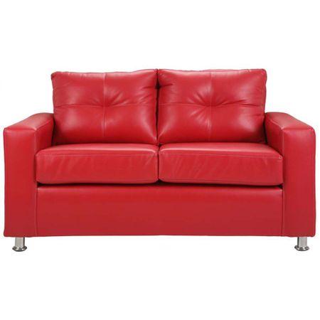 sofa-facundo-muebles-america-2-cuerpos-pu-rojo