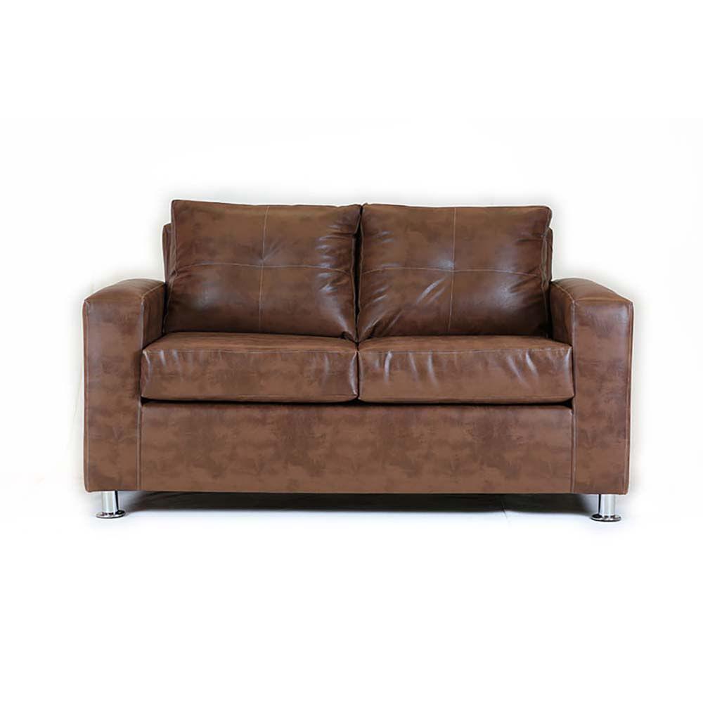 sofa-facundo-muebles-america-2-cuerpos-pu-caramelo