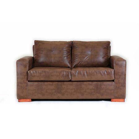 sofa-franco-muebles-america-2-cuerpos-pu-caramelo