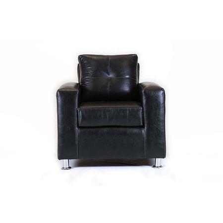 sillon-facundo-muebles-america-1-cuerpo-pu-negro