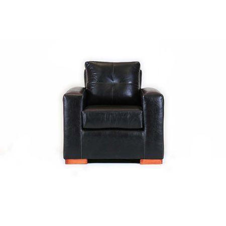 sillon-franco-muebles-america-1-cuerpo-pu-negro